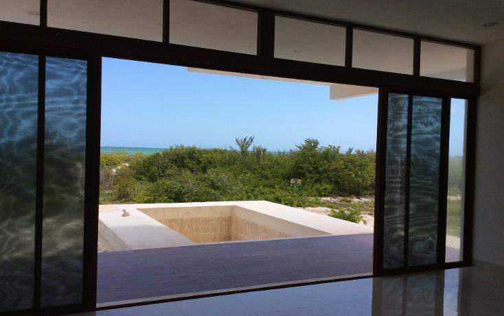 Foto de casa en venta en, sisal, hunucmá, yucatán, 2015882 no 06