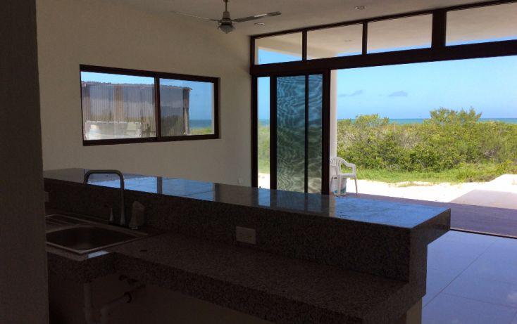 Foto de casa en venta en, sisal, hunucmá, yucatán, 2015882 no 07