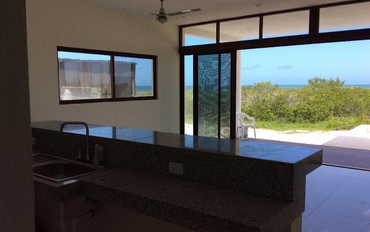 Foto de casa en venta en  , sisal, hunucmá, yucatán, 2015882 No. 07