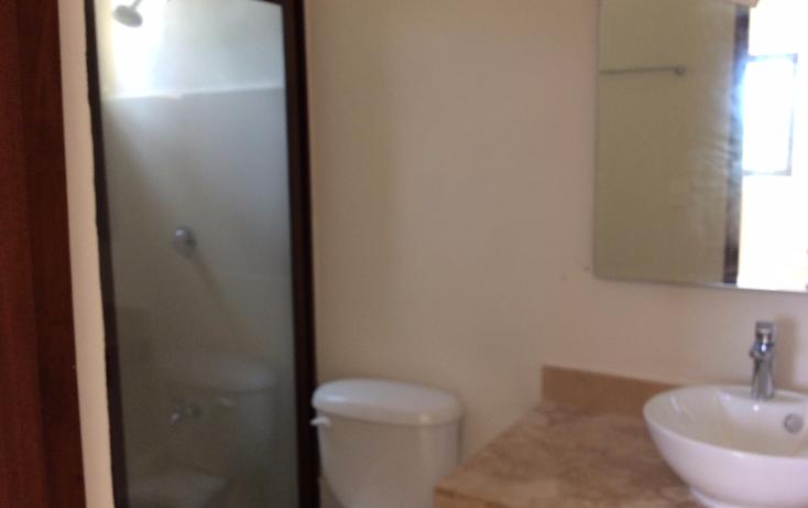 Foto de casa en venta en  , sisal, hunucmá, yucatán, 2015882 No. 08