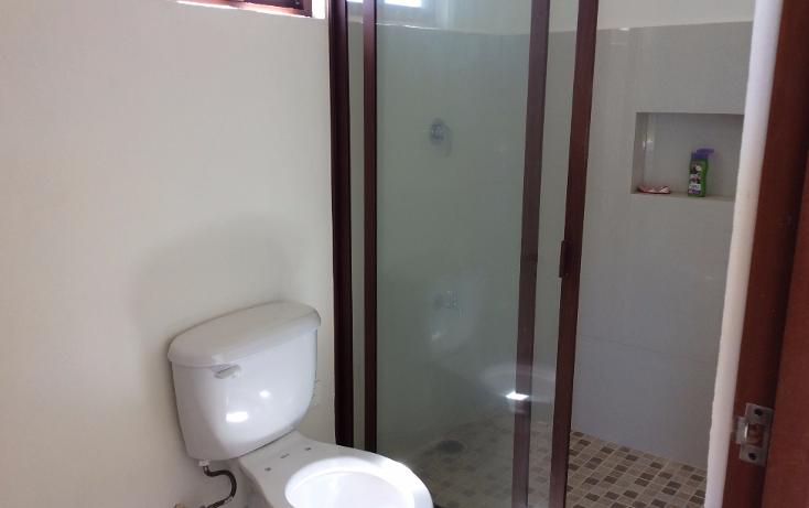 Foto de casa en venta en  , sisal, hunucmá, yucatán, 2015882 No. 09