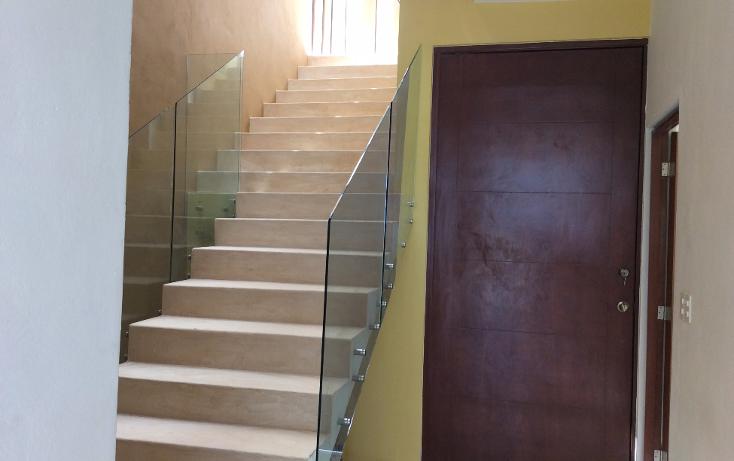 Foto de casa en venta en  , sisal, hunucmá, yucatán, 2015882 No. 10