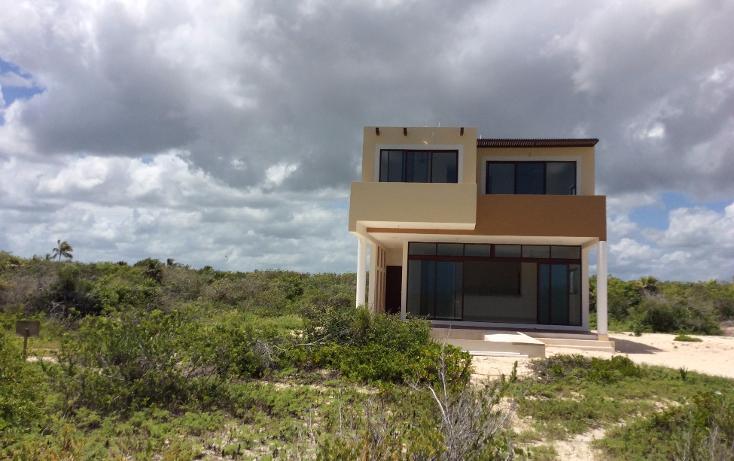Foto de casa en venta en  , sisal, hunucmá, yucatán, 2015882 No. 11