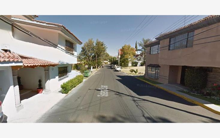 Foto de casa en venta en sistema solar 9, villa satélite calera, puebla, puebla, 882787 No. 01