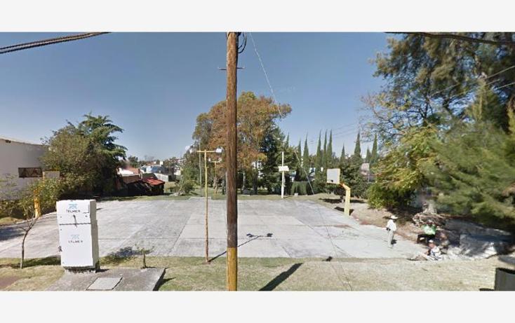 Foto de casa en venta en sistema solar 9, villa satélite calera, puebla, puebla, 882787 No. 03