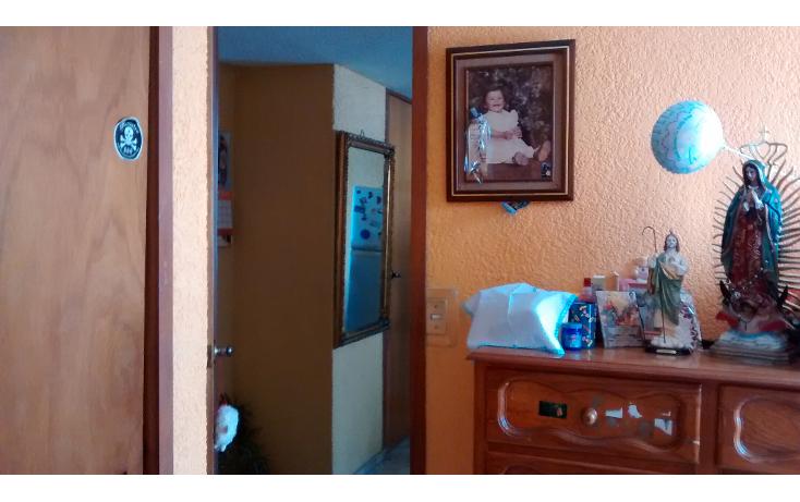 Foto de casa en venta en  , sitio 217, nicol?s romero, m?xico, 1761082 No. 04