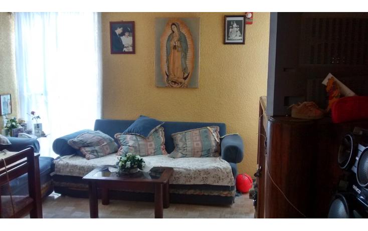 Foto de casa en venta en  , sitio 217, nicol?s romero, m?xico, 1761082 No. 06