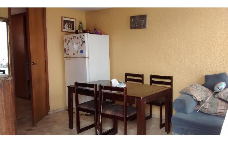 Foto de casa en venta en  , sitio 217, nicol?s romero, m?xico, 1761082 No. 09