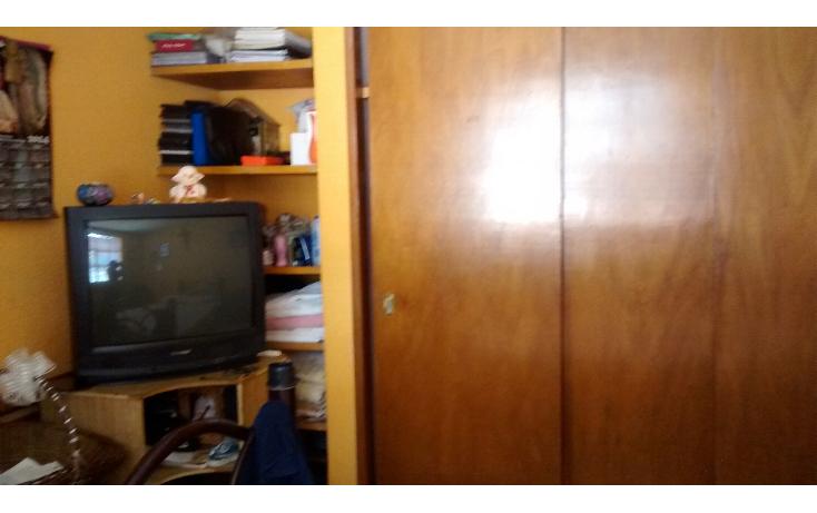 Foto de casa en venta en  , sitio 217, nicol?s romero, m?xico, 1761082 No. 12