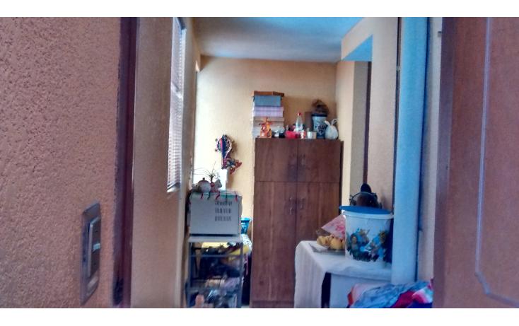Foto de casa en venta en  , sitio 217, nicol?s romero, m?xico, 1761082 No. 13