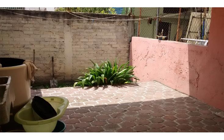 Foto de casa en venta en  , sitio 217, nicol?s romero, m?xico, 1761082 No. 14