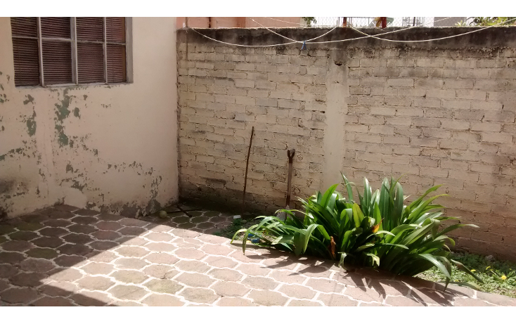 Foto de casa en venta en  , sitio 217, nicol?s romero, m?xico, 1761082 No. 17