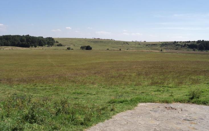 Foto de terreno comercial en venta en  , sitio centro, villa victoria, m?xico, 1431853 No. 06