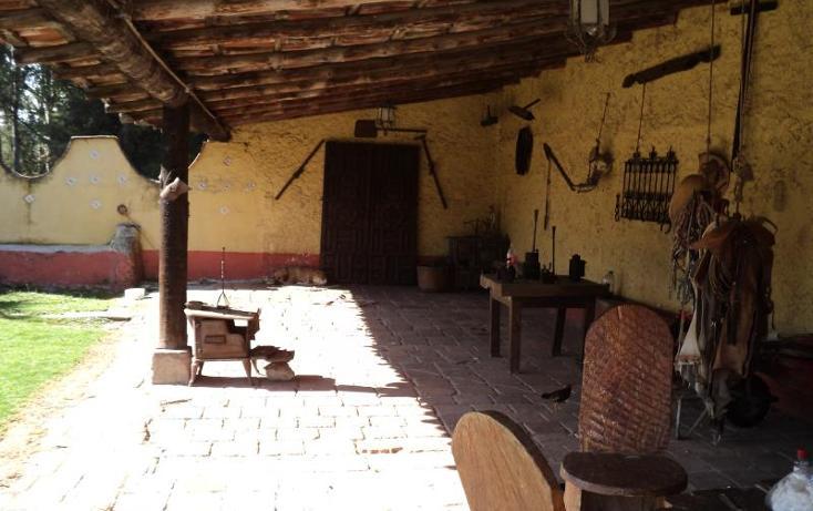 Foto de terreno comercial en venta en  , sitio centro, villa victoria, m?xico, 1431853 No. 10