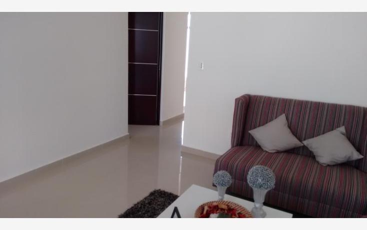 Foto de casa en venta en  , sitio del sol, cuautla, morelos, 1178501 No. 04