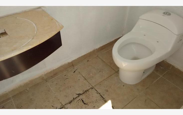 Foto de casa en venta en, sitio del sol, cuautla, morelos, 1178501 no 06