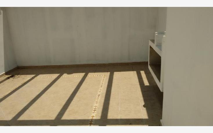 Foto de casa en venta en, sitio del sol, cuautla, morelos, 1178501 no 07