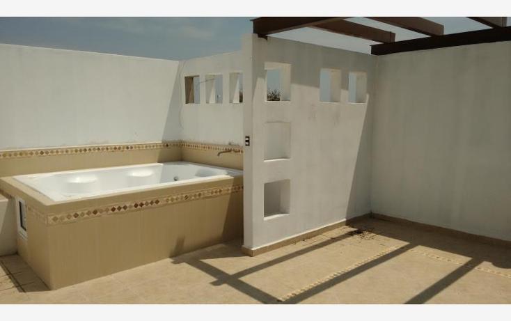 Foto de casa en venta en, sitio del sol, cuautla, morelos, 1178501 no 09
