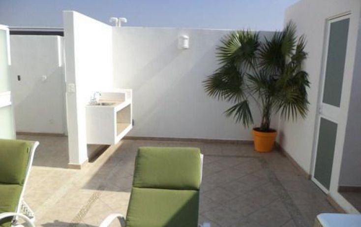 Casa en sitio del sol en venta id 1223647 for Inmobiliaria 10 soles