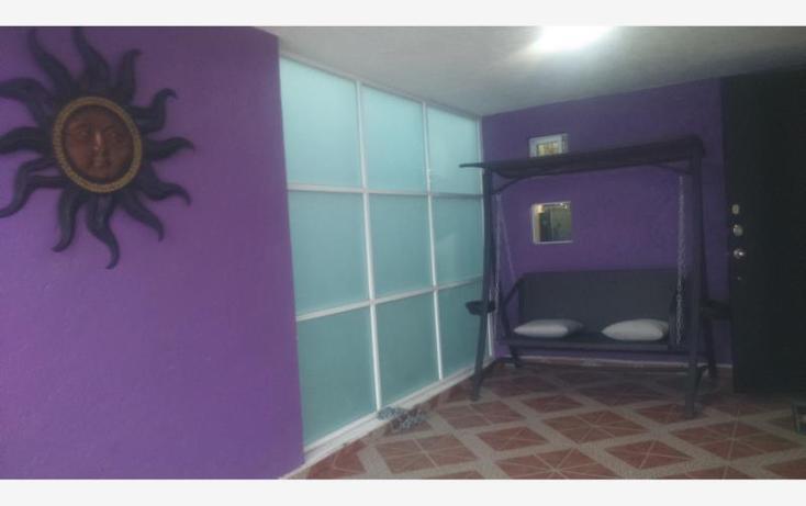 Foto de casa en venta en  , sitio del sol, cuautla, morelos, 1569458 No. 03