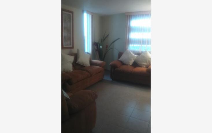 Foto de casa en venta en  , sitio del sol, cuautla, morelos, 1569458 No. 04