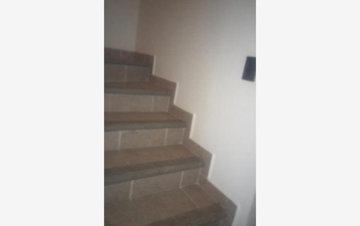 Foto de casa en venta en  , sitio del sol, cuautla, morelos, 1569458 No. 13