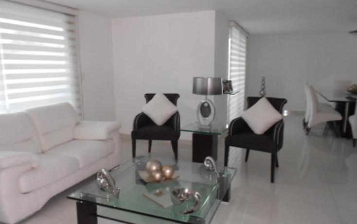 Casa en sitio del sol en venta id 2712678 for Inmobiliaria 10 soles