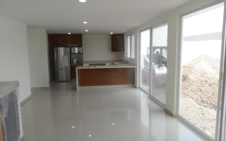 Foto de casa en venta en  , sitio del sol, cuautla, morelos, 609701 No. 04