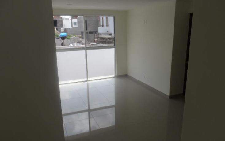 Foto de casa en venta en  , sitio del sol, cuautla, morelos, 609701 No. 05