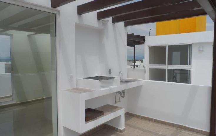 Foto de casa en venta en  , sitio del sol, cuautla, morelos, 609701 No. 07