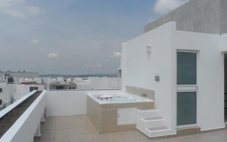 Foto de casa en venta en  , sitio del sol, cuautla, morelos, 609701 No. 09