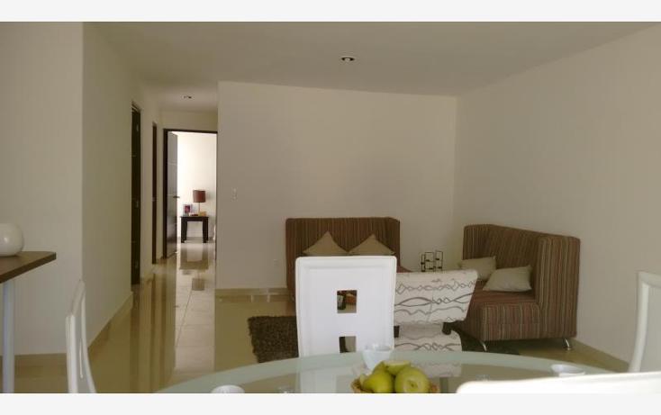 Foto de casa en venta en  , sitio del sol, cuautla, morelos, 914427 No. 03