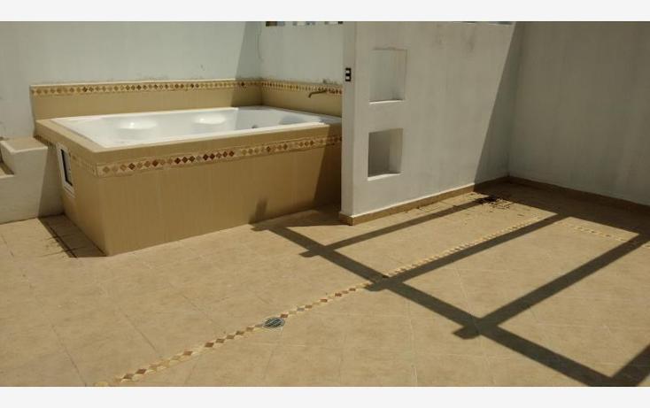 Foto de casa en venta en  , sitio del sol, cuautla, morelos, 914427 No. 08