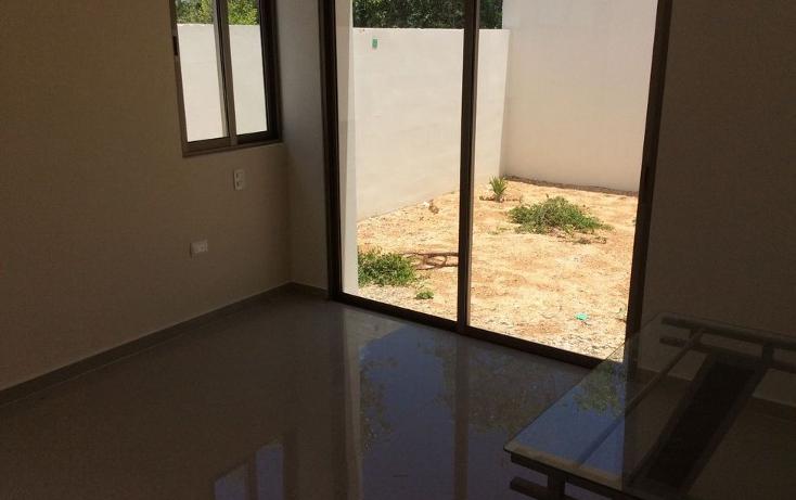 Foto de casa en venta en  , sitpach, mérida, yucatán, 1132297 No. 03
