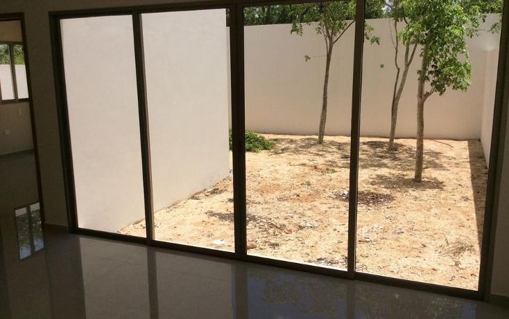 Foto de casa en venta en  , sitpach, mérida, yucatán, 1132297 No. 04