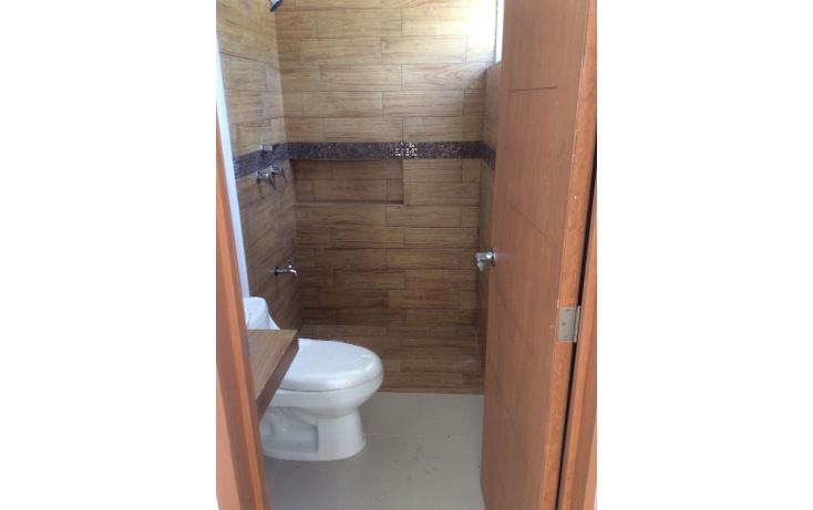 Foto de casa en venta en  , sitpach, mérida, yucatán, 1132297 No. 06