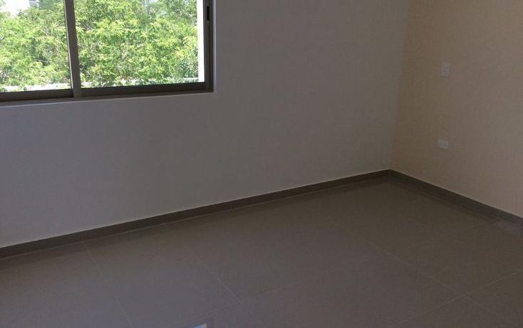 Foto de casa en venta en  , sitpach, mérida, yucatán, 1132297 No. 07