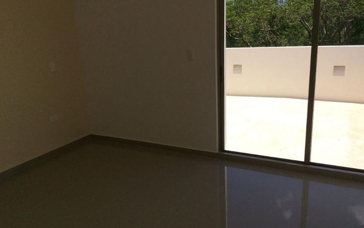 Foto de casa en venta en  , sitpach, mérida, yucatán, 1132297 No. 08