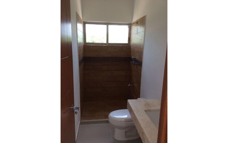 Foto de casa en venta en  , sitpach, mérida, yucatán, 1132297 No. 09