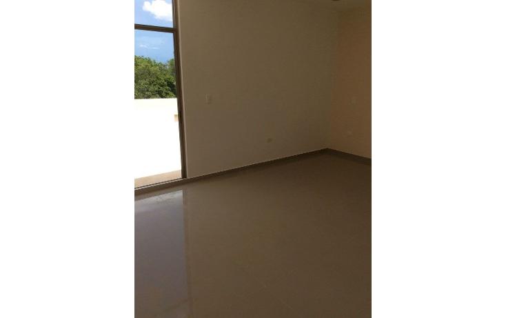 Foto de casa en venta en  , sitpach, mérida, yucatán, 1132297 No. 10