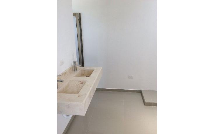Foto de casa en venta en  , sitpach, mérida, yucatán, 1132297 No. 11