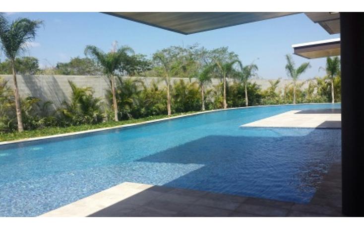 Foto de casa en venta en  , sitpach, m?rida, yucat?n, 1207583 No. 03
