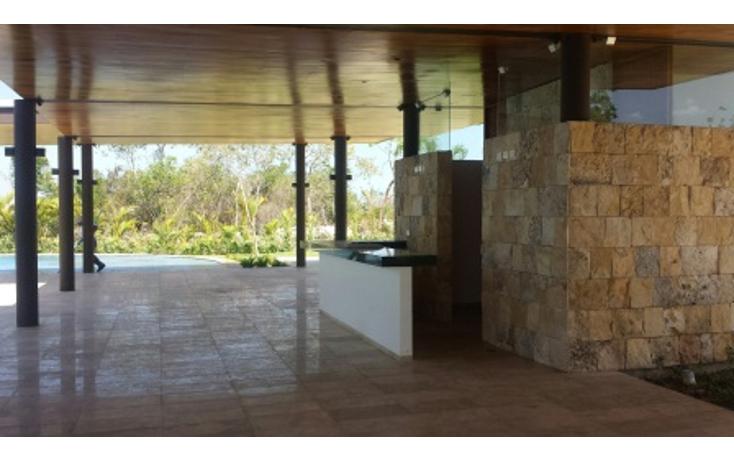 Foto de casa en venta en  , sitpach, m?rida, yucat?n, 1207583 No. 06