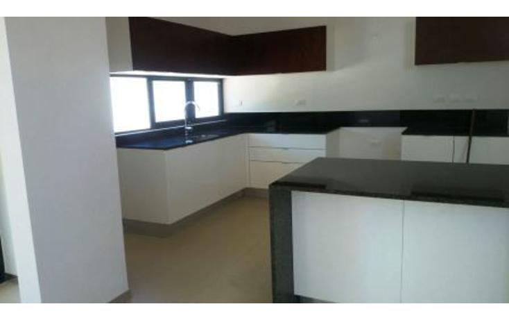 Foto de casa en venta en  , sitpach, m?rida, yucat?n, 1207583 No. 07