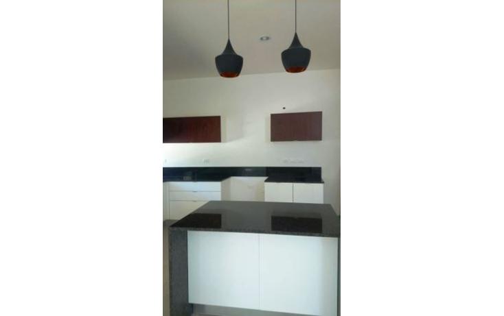 Foto de casa en venta en  , sitpach, m?rida, yucat?n, 1207583 No. 08