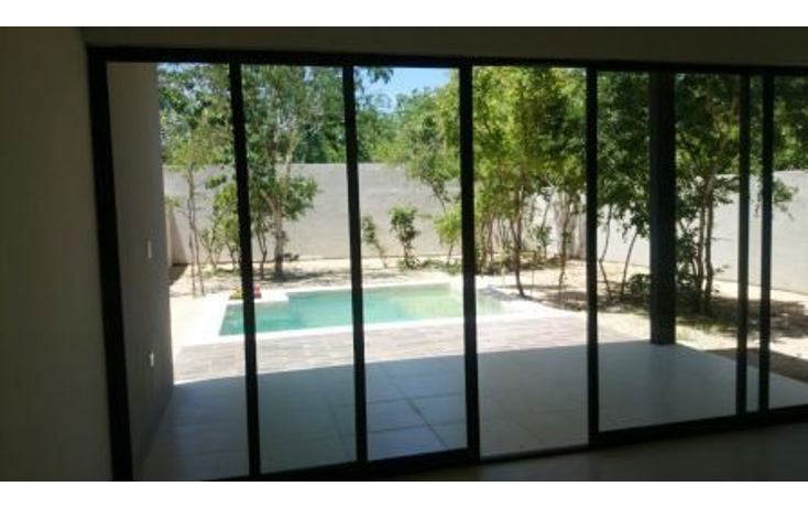 Foto de casa en venta en  , sitpach, m?rida, yucat?n, 1207583 No. 09