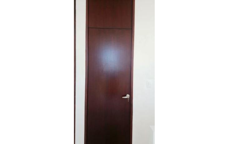 Foto de casa en venta en  , sitpach, m?rida, yucat?n, 1207583 No. 11