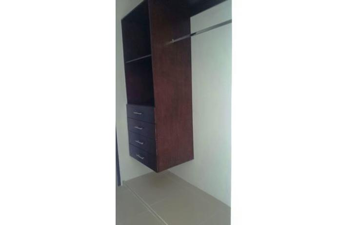Foto de casa en venta en  , sitpach, m?rida, yucat?n, 1207583 No. 12