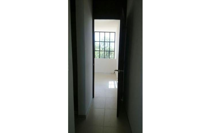 Foto de casa en venta en  , sitpach, m?rida, yucat?n, 1207583 No. 14