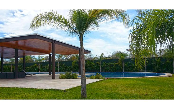 Foto de casa en venta en  , sitpach, mérida, yucatán, 1971814 No. 04